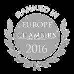 Europe Chambers