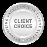Client Choice